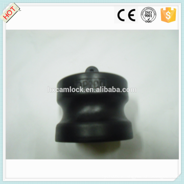 Camlock PP type DP , cam lock fittings, quick coupling China manufacture